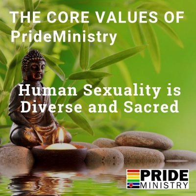 Core Values 3
